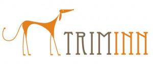 Triminn